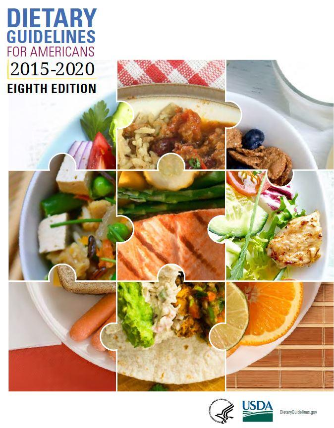 a discussion on the americans desire for healthier food The patterns of change in dietary intake and energy expenditure related to the global nutrition transition are  a desire to reduce saturated  to healthier food.