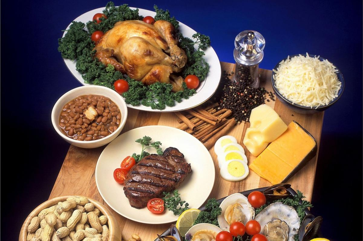 What are Food Buying Clubs and how can they help eat better