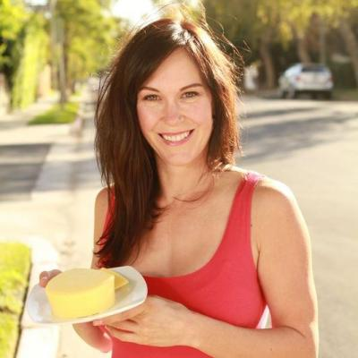 Know Your Producer: Melissa Henig of Raw Paleo