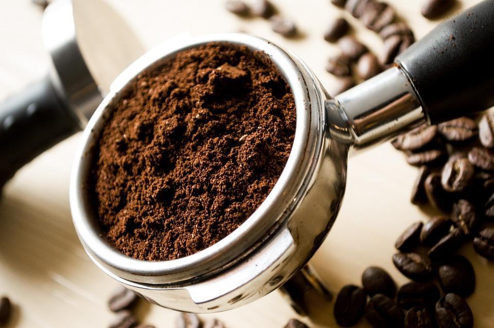 Кофейная гуща и необычные способы ее использования