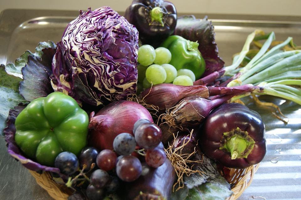 что фиолетовые фрукты фото сорта помидоров для