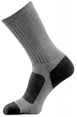 ALPACA HIKING SOCKS - MEN AND WOMEN