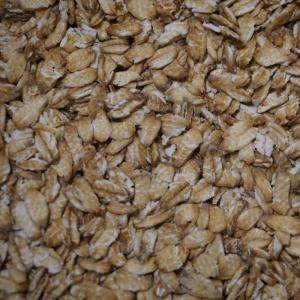 Oats--Rolled. Multiple product options available: 5