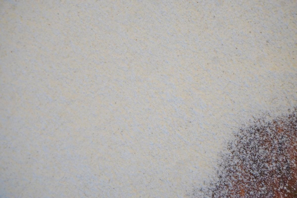 Flour --Buckwheat, Finely Sifted