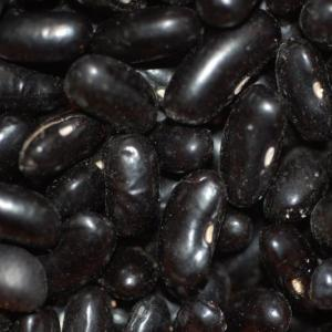 Beans - Black Turtle. Multiple product options available: 4