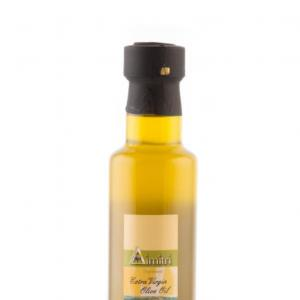 Dimitri Unfiltered Extra Virgin Olive Oil. Multiple product options available: 2
