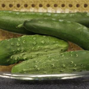 Cucumbers. Multiple product options available: 2