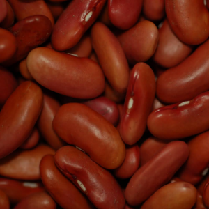 Beans - Red Kidney. Multiple product options available: 2