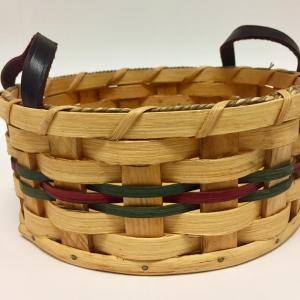 Bun Basket. Multiple product options available: 2