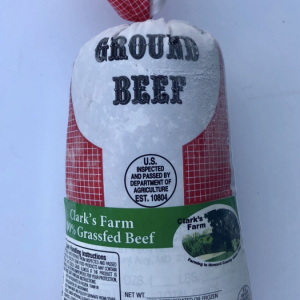 Beef, Lean Ground Beef. Multiple product options available: 2