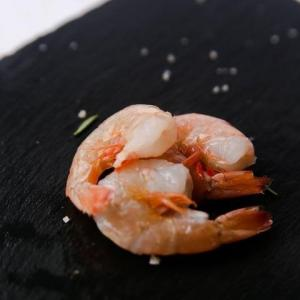 1 lb Brown Gulf Shrimp (shell on). Multiple product options available: 2