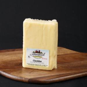 Natural Cheddar Cheese . Multiple product options available: 3