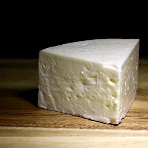 Fetina Sheep Cheese