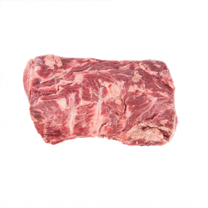Boneless Chuck Roll, Neck off - Joyce Farms Grass Fed