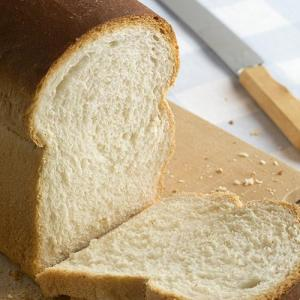 Fresh Baked Homestyle Bread. Multiple product options available: 2