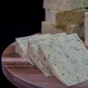 Herbal Jack Cheese. Multiple product options available: 2