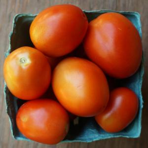 tomatoes - red paste. Multiple product options available: 2