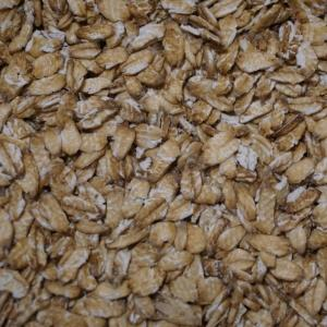 rolled oat flakes. Multiple product options available: 5