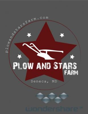 Plow and Stars Farm