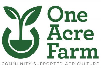One Acre Farm