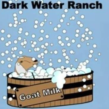 Dark Water Ranch