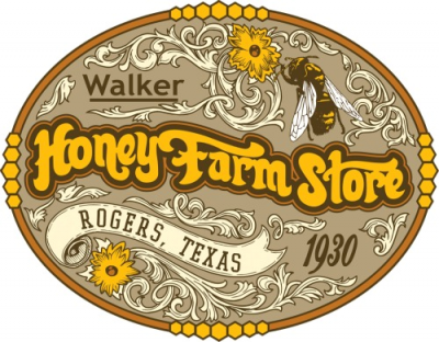Walker Honey Farm