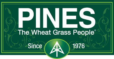 Pines International, Inc.