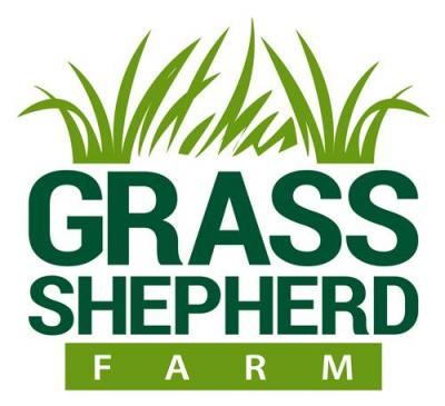 Grass Shepherd Farm