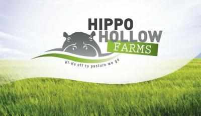 Hippo Hollow Farms