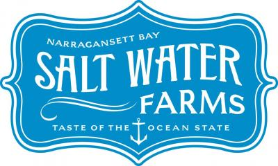 Salt Water Farms, LLC