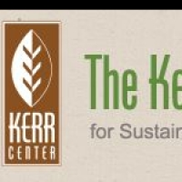 ***Kerr Center Guide: Rural Communities and CAFOs*