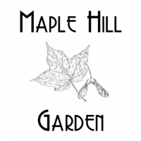 MapleHillGarden