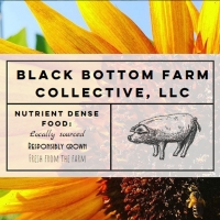 Black Bottom Farm Collective LLC