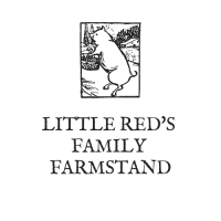 Little Red's Family Farmstand