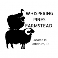 Whispering Pines Farmstead