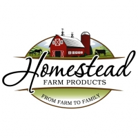 Homestead Farm Products